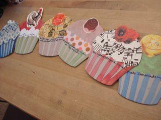 Cupcake 003