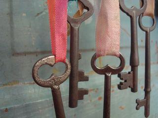 Keys 011