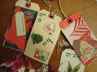 Craft party 046