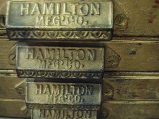 Hamilton 015