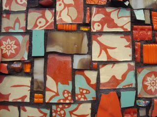 Mosaic 002