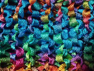 Knit 002