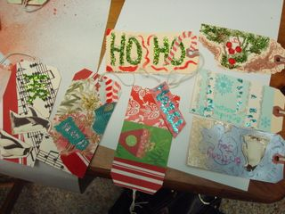 Craft party 044