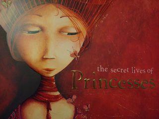 Princess 001