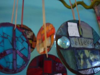 Ornaments 008