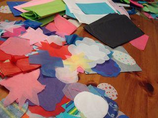 Tissue2 004