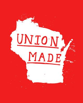 05unionmade
