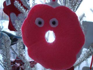 Ornaments 005