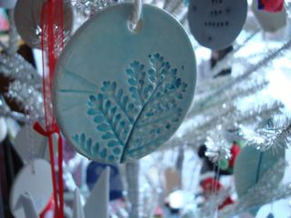 Ornaments 006
