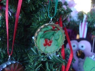Ornaments 007