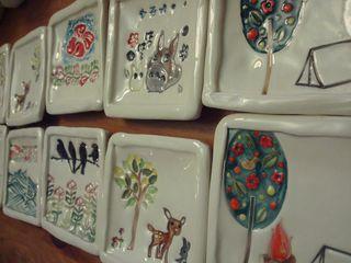 Ceramic 005