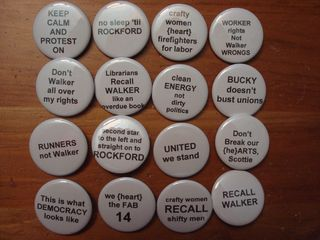 Buttons2 001