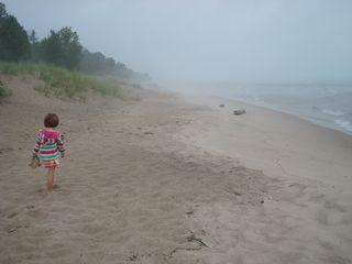 Beach 016