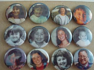 Buttons 003