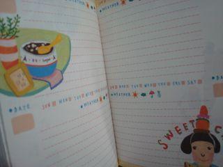 Calendars 010