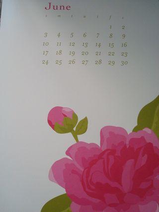 Calendars 004