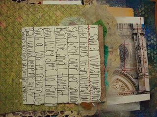 Journal 008