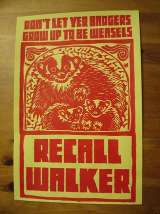 Recall 002