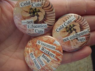 Buttons3 003