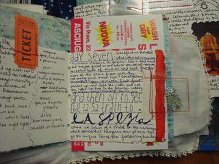 Journal 005