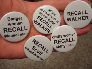 Recall 004