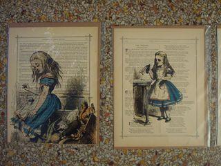 Alice 018
