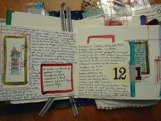 Journal 003