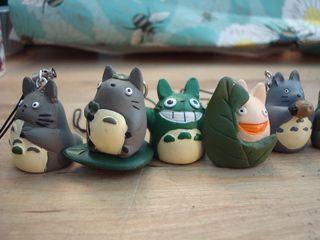 Totoro 001