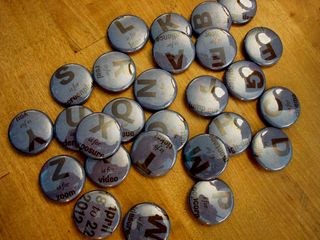 Filmbuttons 002
