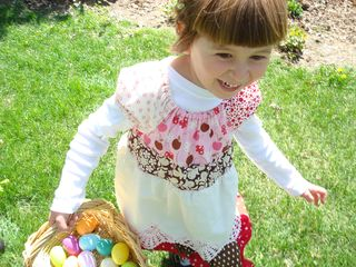 Easter 002