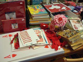 Valentine 002