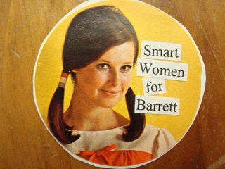 Barrett 003
