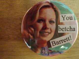 Barrett 016