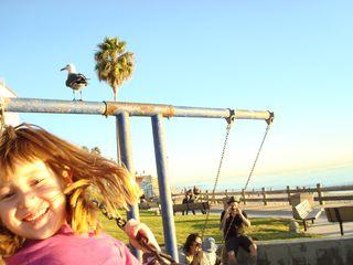 California 056