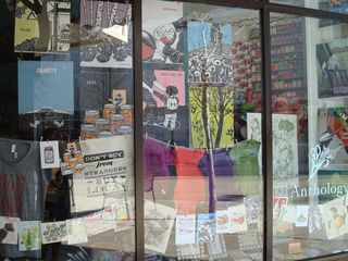 Shop 997