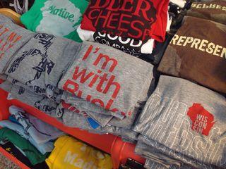 Shop 028