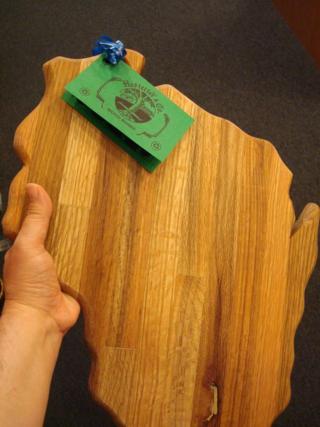 Wisconsin_cutting_board