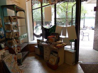 Shop 086