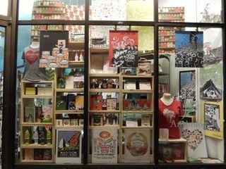 Shop15 011