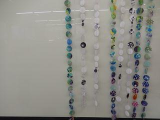 Shop15 040