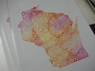 DSCN3783 (800x600)